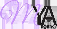 Mya Agency