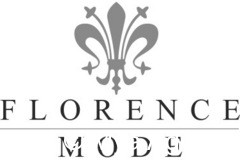 Florence-Mode