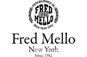 Fred-Mello