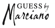Guess-by-Marciano