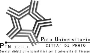 Pin_polo_piccolo