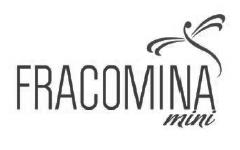 fracomina-mini-logo