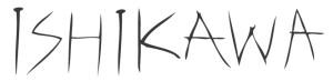 ishikawa-logo copia