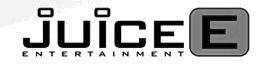 logo Juicee