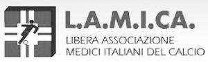 logo-L.A.M.I.C.A.1-300x90