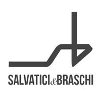 logo-salvaticibraschi