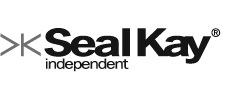 logo_seal_kay