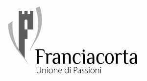 nuovo-logo-franciacorta