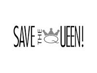 _save_the_queen_logo_0