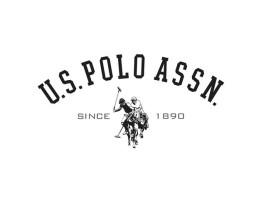 us-polo-assn-logo