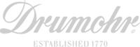 logo-drumohr