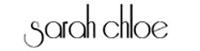 sarah chloe