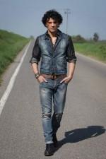 jeans1mont